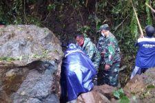 Gempa di Malang, Lima Orang Tewas di Lumajang - JPNN.com Jatim