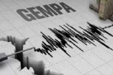 Malang Diguncang Lindu, Atap RSUD Blitar Runtuh - JPNN.com Jatim