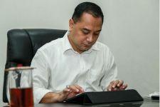 Jurus Eri Cahyadi Bantu UMKM Surabaya, ASN dan PPPK Wajib Mengikutinya - JPNN.com Jatim