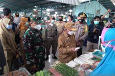 Harga Sejumlah Bahan Pokok di Situbondo Terpantau Naik Turun - JPNN.com Jatim