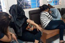 Wahai Warga Probolinggo dan Sekitarnya, yang Pernah Begituan dengan Wanita Ini Sebaiknya Periksa ke Dokter! - JPNN.com Jatim