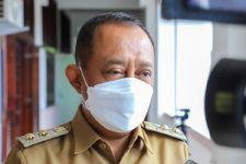 Jaga Harga Sembako, Pemkot Surabaya Gencarkan Operasi dan Sidak Pasar - JPNN.com Jatim