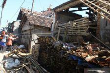 Pemkab Malang Siap Membangun 14 Unit Rumah untuk Pengungsi Korban Gempa - JPNN.com Jatim