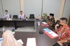 Kian Sesak Diisi Napi, Rutan Medaeng Bakal Diperluas - JPNN.com Jatim