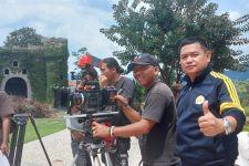 Sujana: Jawa Timur Jadi Barometer Dangdut Koplo - JPNN.com Jatim