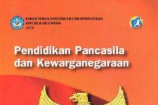 PGRI Tulungagung Protes soal Pemerintah Hapus Mata Pelajaran PPKN - JPNN.com Jatim