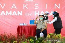 Hamdalah, Sudah 5.014 Warga Madura Sembuh dari Paparan Covid-19 - JPNN.com Jatim