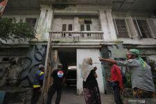 Wisata Horor Penjara Kalisosok Diusulkan Satu Paket dengan Kota Tua Surabaya - JPNN.com Jatim