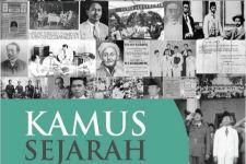 Tokoh NU Lenyap dari Kamus Sejarah, DPRD Jatim: Itu Pelecehan - JPNN.com Jatim