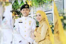 Mitasofia Sedang Hamil, Suaminya Ada di KRI Nanggala - JPNN.com Jatim