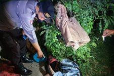 Pensiunan PNS di Pasuruan Ini Meninggal karena Obat Kuat - JPNN.com Jatim
