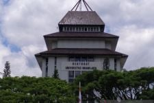 Universitas Brawijaya Jadi Kampus dengan Peserta Lolos SBMPTN Terbanyak - JPNN.com Jatim
