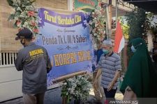 Satu PNS Asal Surabaya Ikut Jadi Korban Tragedi KRI Nanggala - JPNN.com Jatim