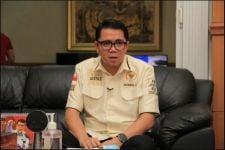 Arteria Dahlan: Rutan Medaeng Sudah Tidak Manusiawi - JPNN.com Jatim