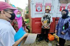 Warga Perumahan YKP Surabaya Resah, Lahan Fasilitas Umum Jadi Sengketa - JPNN.com Jatim