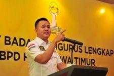 3 Dampak Negatif Permenperin 3/2021 Untuk Industri Jawa Timur, Simak - JPNN.com Jatim