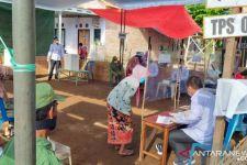 Probolinggo Menggelar Pilkades Serentak di 62 Desa - JPNN.com Jatim