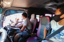 Berikut 5 Titik Penyekatan Mudik Lokal di Jember - JPNN.com Jatim