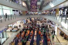Tunjungan Plaza Mulai Buka, Baca Syaratnya - JPNN.com Jatim
