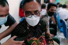 Pemkab Lumajang Kecolongan, Satu Pekerja Migran Positif Covid-19 Lolos Karantina - JPNN.com Jatim