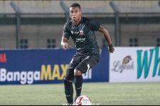 Begini Pengakuan Jaja Madura United soal Perbedaan Sepak Bola Indonesia dengan Brazil - JPNN.com Jatim
