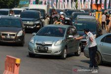 Larangan Mudik Lebaran bagi PNS Jawa Timur, Kalau Melanggar Siap-siap Dipecat - JPNN.com Jatim