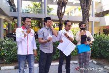 Pria di Madura Ini Difitnah Lakukan Pencabulan, Anaknya mengadu ke Polda Jawa Timur - JPNN.com Jatim