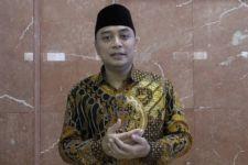 Eri Cahyadi Gelar Open House bagi Warga Surabaya - JPNN.com Jatim