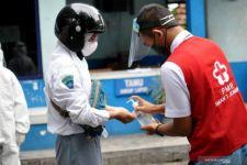 Siswa SMK/SMA Se-Jawa Timur, Simak Ketentuan Baru Sekolah Tatap Muka 5 Juli Nanti - JPNN.com Jatim