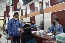 Bupati Lumajang Cak Thoriq Dapat Ancaman Pembunuhan - JPNN.com Jatim