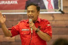Ragam Reaksi Partai Politik soal Wacana Pemekaran Dapil di Surabaya - JPNN.com Jatim