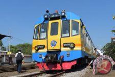 Jalur Kereta Bangil-Malang-Wlingi Dipastikan Aman dari Dampak Gempa di Blitar - JPNN.com Jatim