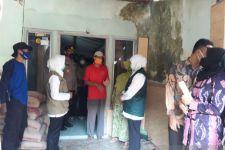 PR Pemprov Jawa Timur Usai Gempa Blitar, dari Mitigasi Hingga Lumbung Sosial - JPNN.com Jatim
