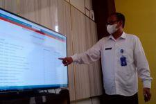 Jumlah Pendaftar PPDB SMK di Surabaya Capai 53.629 Siswa - JPNN.com Jatim