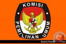 Isu Penyusutan Jumlah Penduduk Surabaya Jelang Pemilu 2024, Ke Mana Kerja KPU? - JPNN.com Jatim