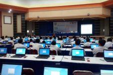 Situbondo Buka Lowongan 1.020 Formasi CPNS dan PPPK Tahun 2021 - JPNN.com Jatim