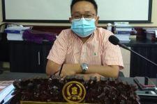 Surabaya Didorong Miliki Badan Riset Daerah Sendiri - JPNN.com Jatim