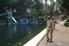 Wisata Kondang di Lumajang Dibuka Lagi - JPNN.com Jatim