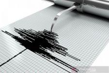 Pakar Geologi ITS Sebut Ancaman Gempa 8,7 SR di Jawa Timur Kian Tampak - JPNN.com Jatim