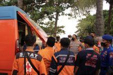 Terseret Ombak Pantai Batu Bengkung 3 Orang Tewas, 2 Masih Hilang - JPNN.com Jatim