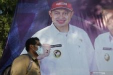 Bupati Nganjuk Novi Rahman Hidayat Ajukan Eksepsi, Ada 2 Nominal Uang - JPNN.com Jatim