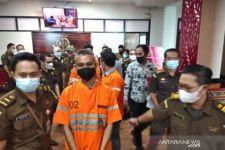 Negara Rugi Rp 170 Miliar Gegara Kasus Kredit Macet Bank Jatim Kepanjen - JPNN.com Jatim