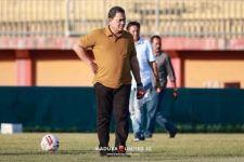 Madura United Nihil Kemenangan, Presiden Tim Singgung Muruah Pulau Garam - JPNN.com Jatim