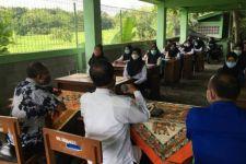 Angka Pengangguran di Magetan Capai 3,74 Persen, Bagaimana Wilayah Jawa Timur Lainnya? - JPNN.com Jatim