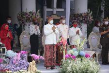 Pegiat Sejarah Gugat Hari Ulang Tahun Kota Surabaya yang Dinilai Keliru - JPNN.com Jatim