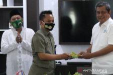 IAIN Jember Kini Berganti Nama Jadi UIN KHAS - JPNN.com Jatim