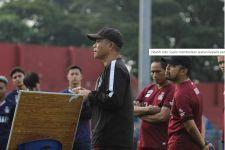 Siap Adang Persikabo, Joko Susilo Matangkan Taktik - JPNN.com Jatim