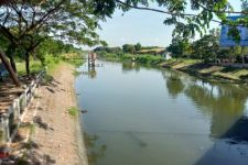 Pokoknya, Proyek Drainase di Surabaya Harus Segera Selesai! - JPNN.com Jatim