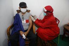 Warga Penghuni Rusun di Surabaya yang Tidak Mau Divaksinasi Diminta 'Minggat' - JPNN.com Jatim