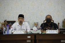 Peringatan Keras Eri Cahyadi kepada Kepala OPD, Camat dan Lurah di Surabaya - JPNN.com Jatim